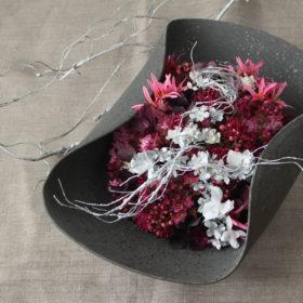 KANJI-Flower-Beauty